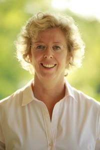Eva K. Stoiser